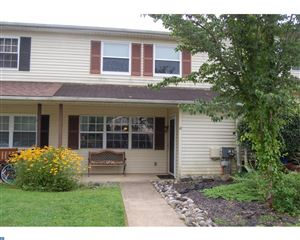 Featured picture for the property 7037197