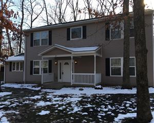 Featured picture for the property 7094197