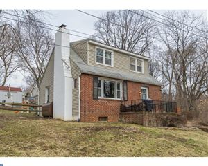 Featured picture for the property 7131197