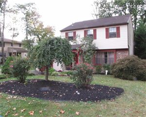Featured picture for the property 7067198