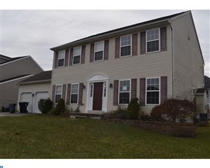 Featured picture for the property 7100198