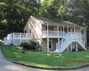 Featured picture for the property 7035199