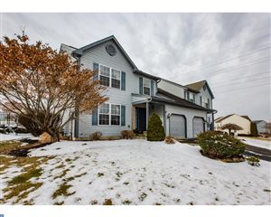 Featured picture for the property 7126199