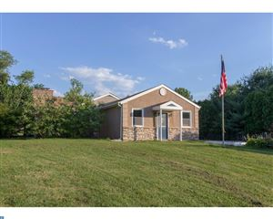 Featured picture for the property 7006200