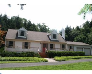 Featured picture for the property 7024201