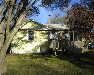Featured picture for the property 7093201