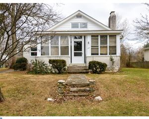 Featured picture for the property 7133201