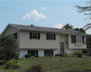 Featured picture for the property 7037202