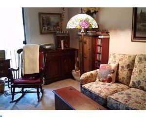 Featured picture for the property 7038203