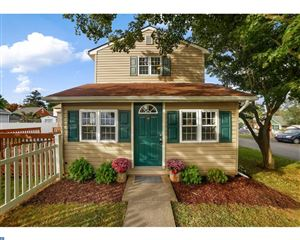 Featured picture for the property 7071203