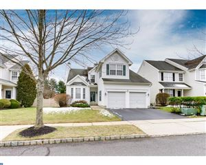 Featured picture for the property 7132203