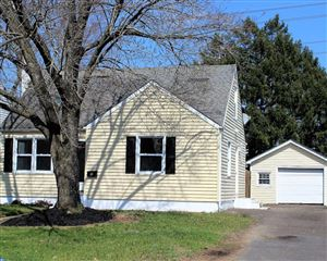 Featured picture for the property 7164203