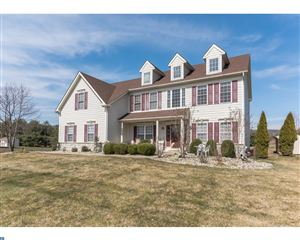 Featured picture for the property 7146204