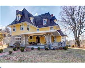Featured picture for the property 7131205