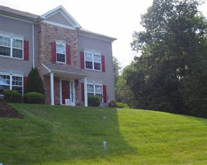 Featured picture for the property 7038206