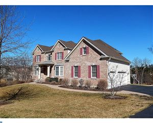 Featured picture for the property 7132207
