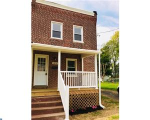 Featured picture for the property 7164207