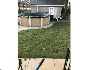 Featured picture for the property 7164208