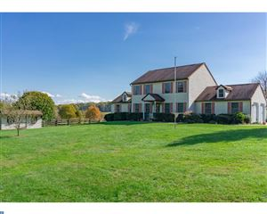 Featured picture for the property 7081209