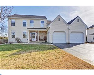Featured picture for the property 7129209