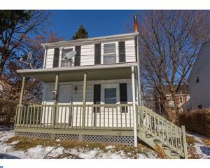 Featured picture for the property 7115210