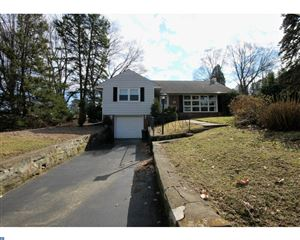 Featured picture for the property 7132210