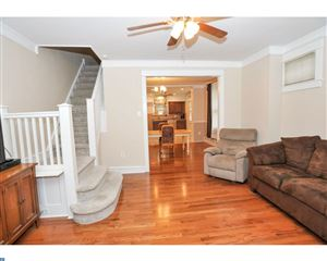 Featured picture for the property 7037211