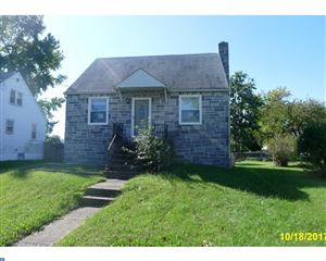 Featured picture for the property 7123211