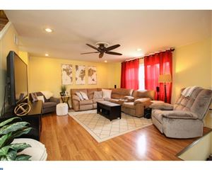 Featured picture for the property 7038215