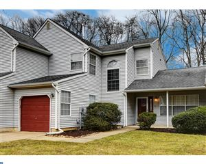Featured picture for the property 7129216