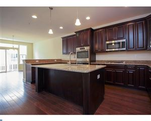 Featured picture for the property 7058217