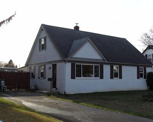 Featured picture for the property 7087217