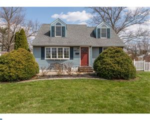 Featured picture for the property 7160217