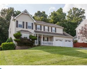 Featured picture for the property 7047218