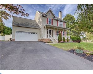 Featured picture for the property 7071219