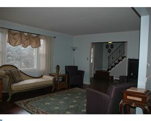 Featured picture for the property 7127219
