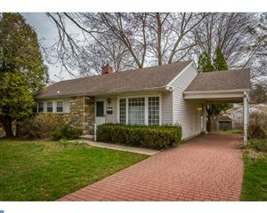 Featured picture for the property 7162219