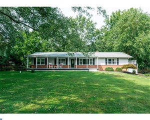 Featured picture for the property 7053220