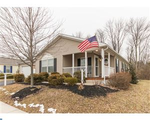 Featured picture for the property 7127220