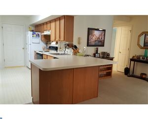 Featured picture for the property 7145220