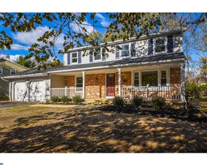 Featured picture for the property 7086222