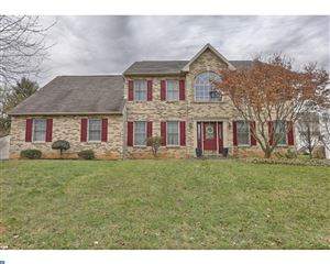Featured picture for the property 7094222