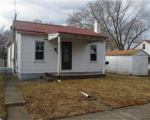 Featured picture for the property 7120222