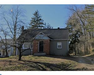 Featured picture for the property 7146222