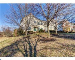 Featured picture for the property 7130223