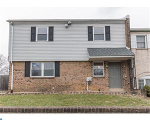 Featured picture for the property 7146225