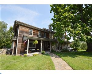 Featured picture for the property 7162225