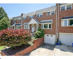 Featured picture for the property 7010226