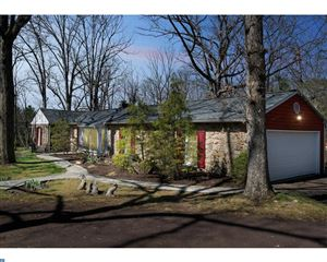Featured picture for the property 7166226