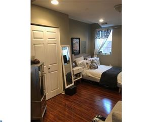 Featured picture for the property 7125227